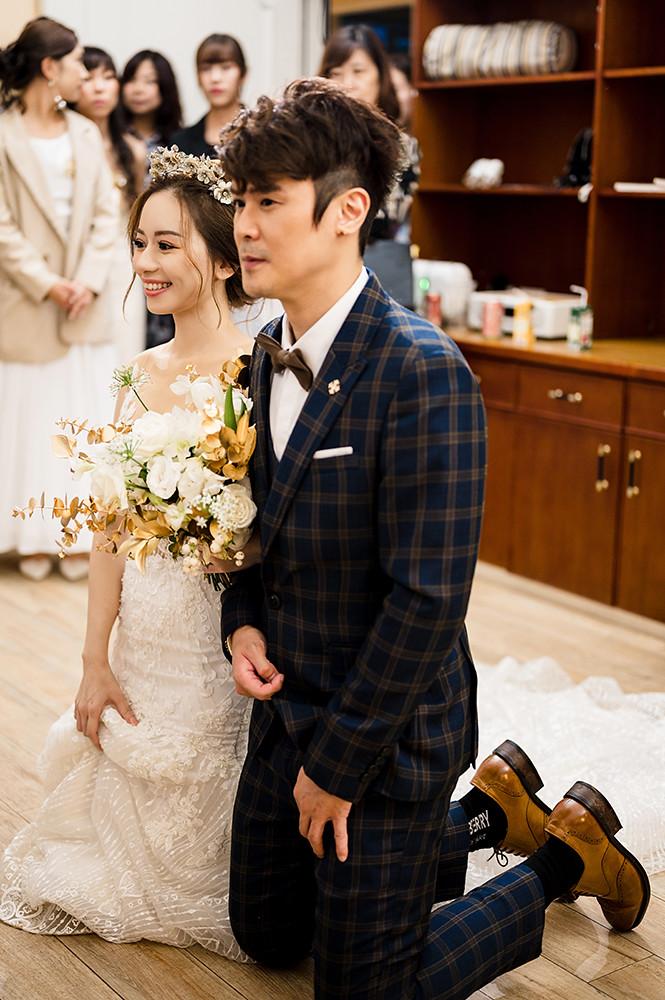 台北婚攝 婚禮攝影 海外婚禮婚紗 美式婚禮 陽明山美國渡假村 JSTUDIO_0083