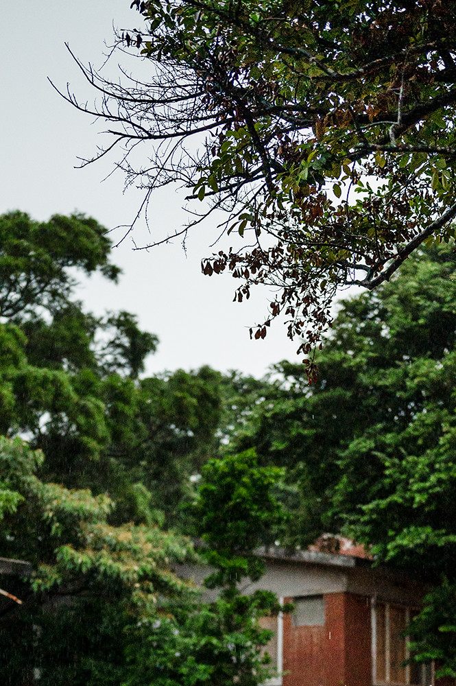 台北婚攝 婚禮攝影 海外婚禮婚紗 美式婚禮 陽明山美國渡假村 JSTUDIO_0077