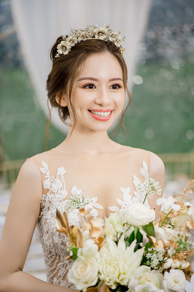 台北婚攝 婚禮攝影 海外婚禮婚紗 美式婚禮 陽明山美國渡假村 JSTUDIO_0075