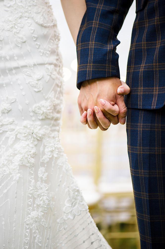 台北婚攝 婚禮攝影 海外婚禮婚紗 美式婚禮 陽明山美國渡假村 JSTUDIO_0072