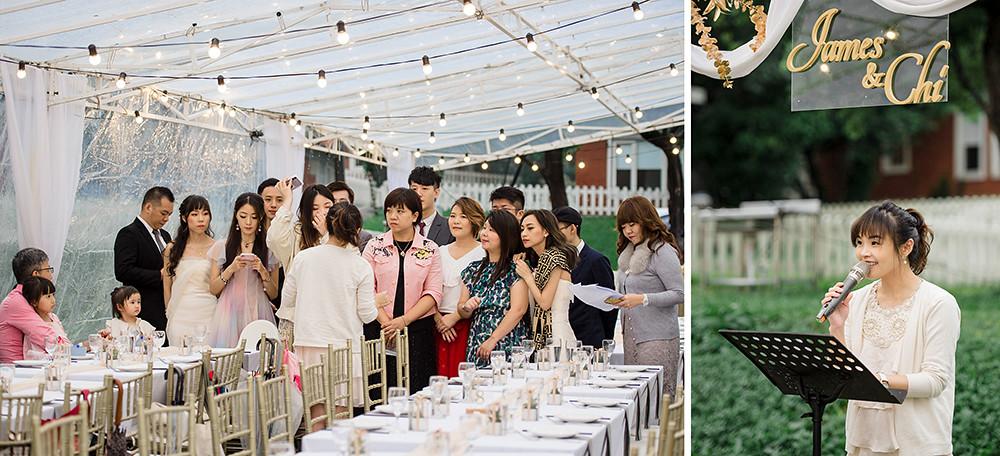 台北婚攝 婚禮攝影 海外婚禮婚紗 美式婚禮 陽明山美國渡假村 JSTUDIO_0070