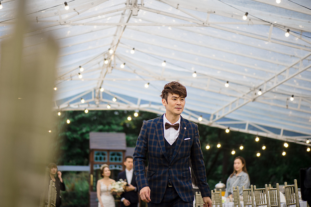 台北婚攝 婚禮攝影 海外婚禮婚紗 美式婚禮 陽明山美國渡假村 JSTUDIO_0064