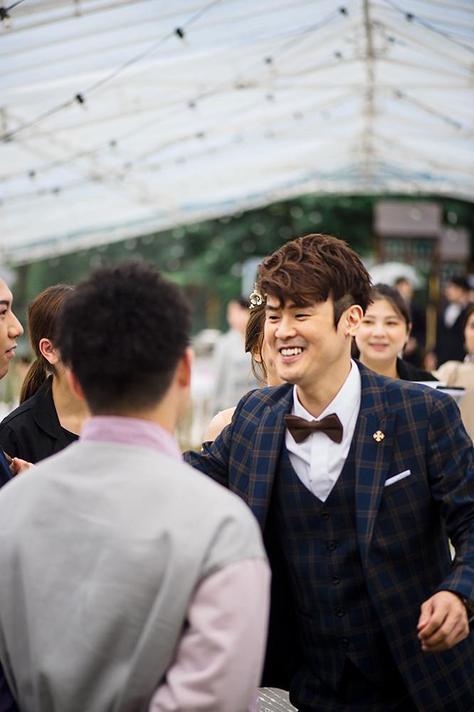 台北婚攝 婚禮攝影 海外婚禮婚紗 美式婚禮 陽明山美國渡假村 JSTUDIO_0063