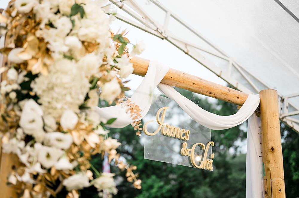台北婚攝 婚禮攝影 海外婚禮婚紗 美式婚禮 陽明山美國渡假村 JSTUDIO_0058