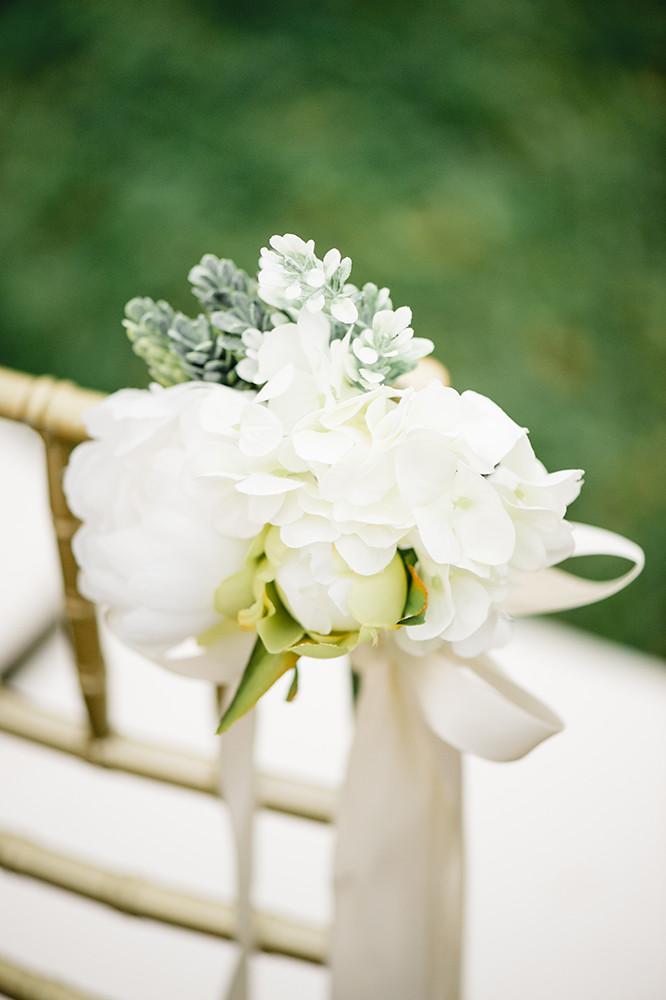 台北婚攝 婚禮攝影 海外婚禮婚紗 美式婚禮 陽明山美國渡假村 JSTUDIO_0057