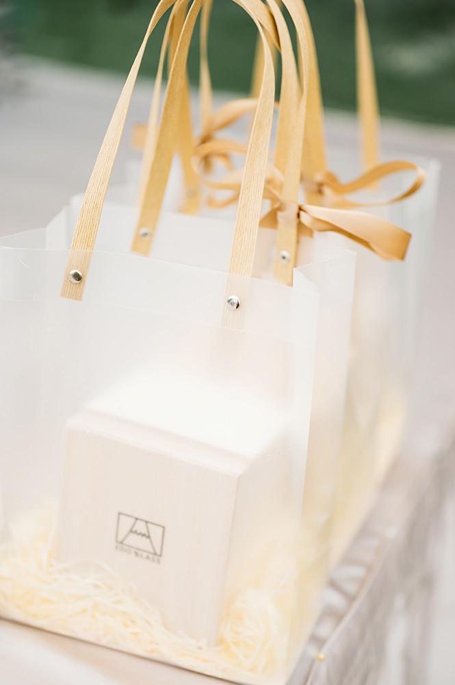台北婚攝 婚禮攝影 海外婚禮婚紗 美式婚禮 陽明山美國渡假村 JSTUDIO_0056
