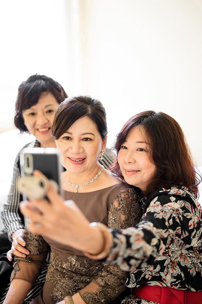 台北婚攝 婚禮攝影 海外婚禮婚紗 美式婚禮 陽明山美國渡假村 JSTUDIO_0053