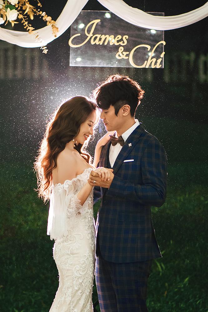 台北婚攝 婚禮攝影 海外婚禮婚紗 美式婚禮 陽明山美國渡假村 JSTUDIO_0301