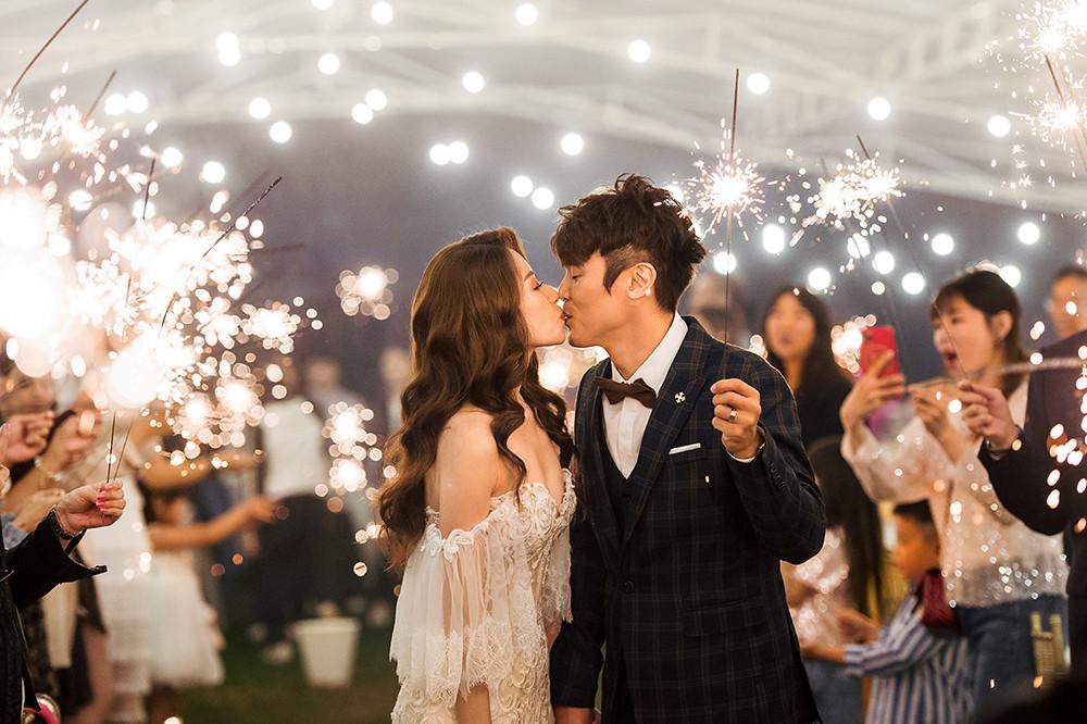 台北婚攝 婚禮攝影 海外婚禮婚紗 美式婚禮 陽明山美國渡假村 JSTUDIO_0277