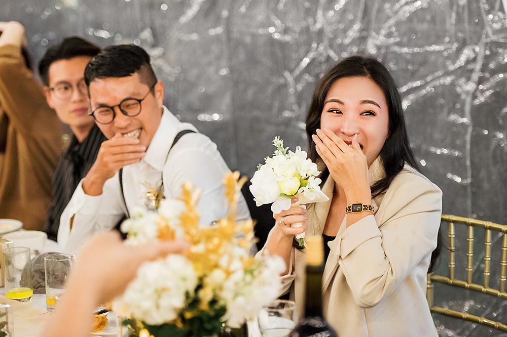 台北婚攝 婚禮攝影 海外婚禮婚紗 美式婚禮 陽明山美國渡假村 JSTUDIO_0266