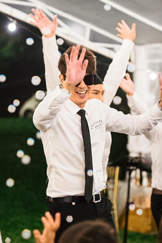 台北婚攝 婚禮攝影 海外婚禮婚紗 美式婚禮 陽明山美國渡假村 JSTUDIO_0260