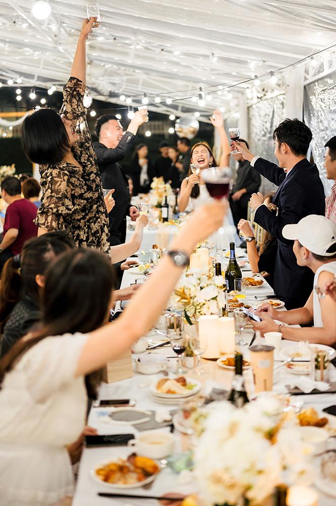 台北婚攝 婚禮攝影 海外婚禮婚紗 美式婚禮 陽明山美國渡假村 JSTUDIO_0217