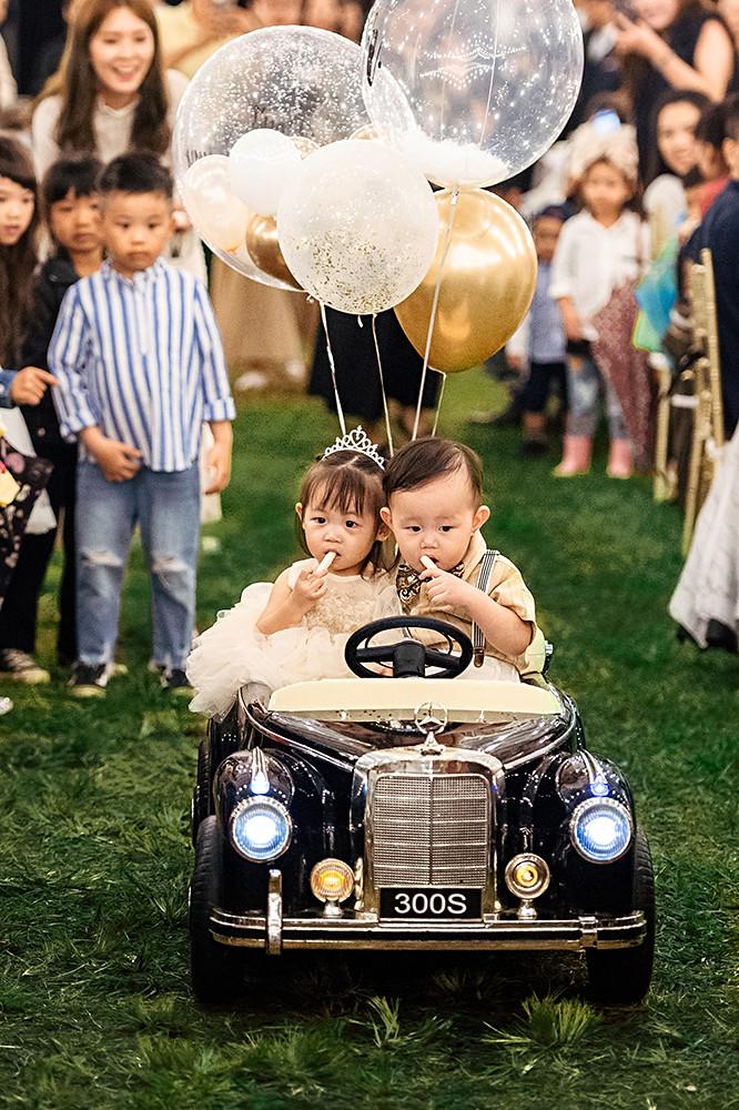 台北婚攝 婚禮攝影 海外婚禮婚紗 美式婚禮 陽明山美國渡假村 JSTUDIO_0185