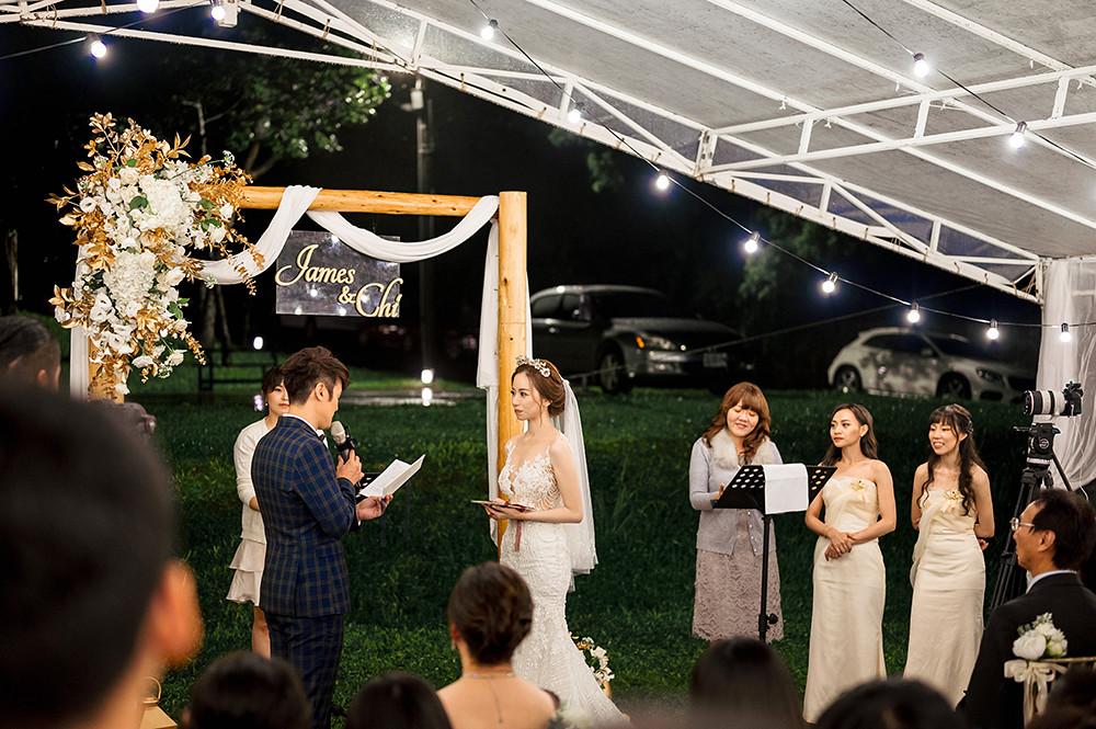 台北婚攝 婚禮攝影 海外婚禮婚紗 美式婚禮 陽明山美國渡假村 JSTUDIO_0134