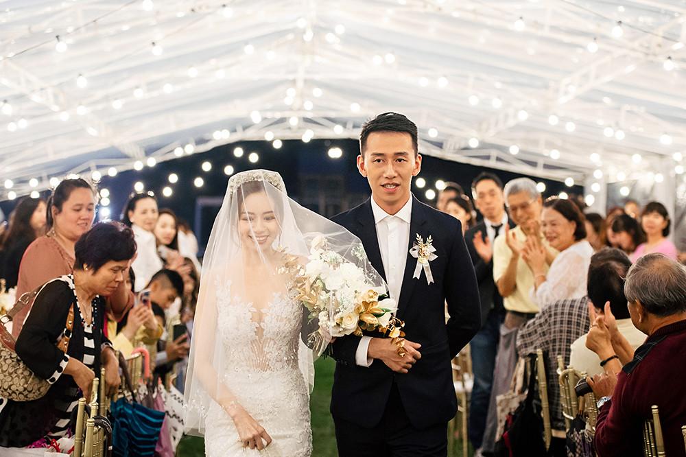台北婚攝 婚禮攝影 海外婚禮婚紗 美式婚禮 陽明山美國渡假村 JSTUDIO_0113