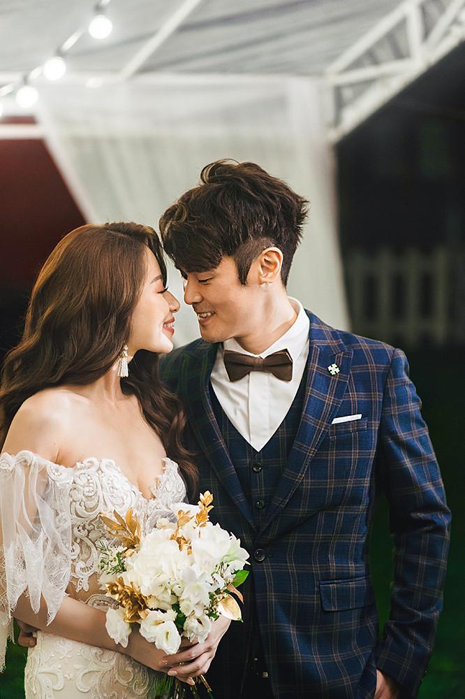 台北婚攝 婚禮攝影 海外婚禮婚紗 美式婚禮 陽明山美國渡假村 JSTUDIO_0297