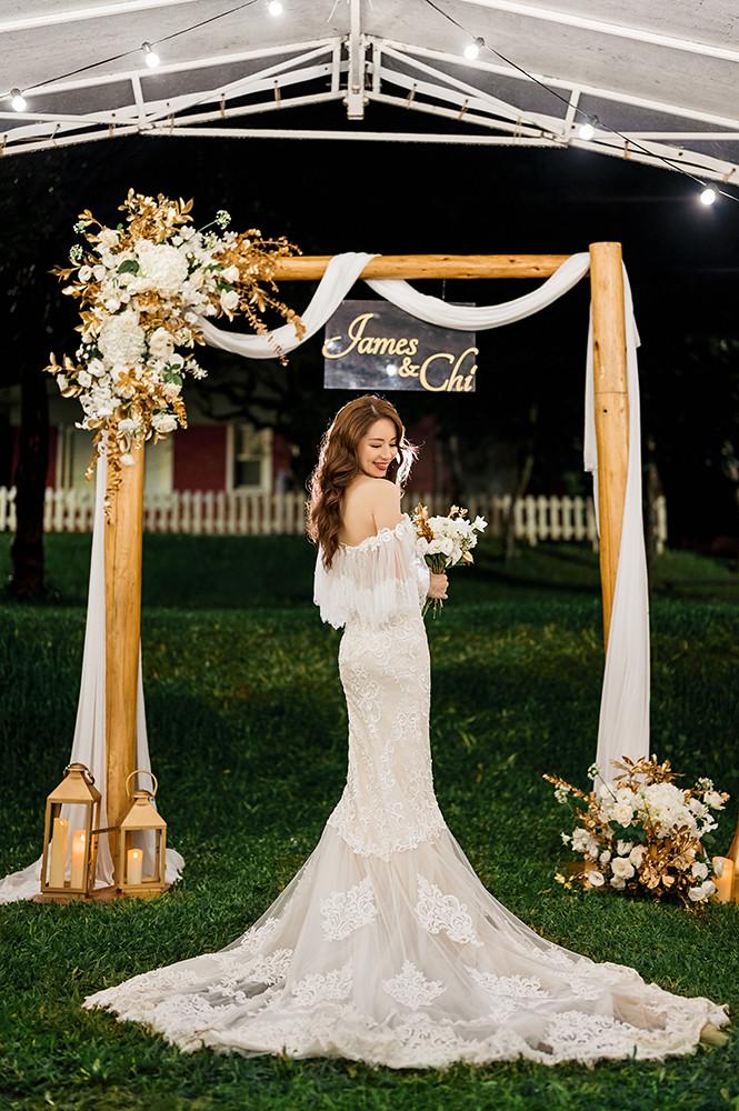 台北婚攝 婚禮攝影 海外婚禮婚紗 美式婚禮 陽明山美國渡假村 JSTUDIO_0293