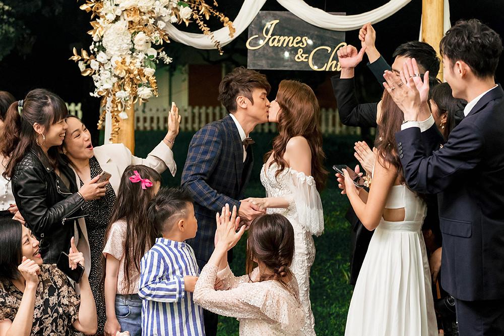 台北婚攝 婚禮攝影 海外婚禮婚紗 美式婚禮 陽明山美國渡假村 JSTUDIO_0292