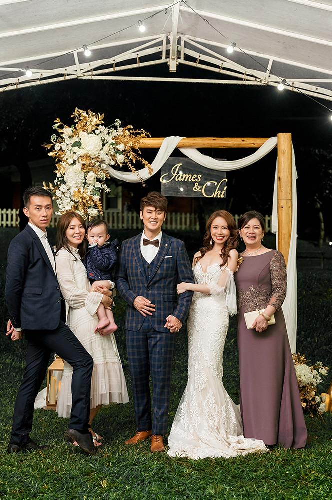 台北婚攝 婚禮攝影 海外婚禮婚紗 美式婚禮 陽明山美國渡假村 JSTUDIO_0286