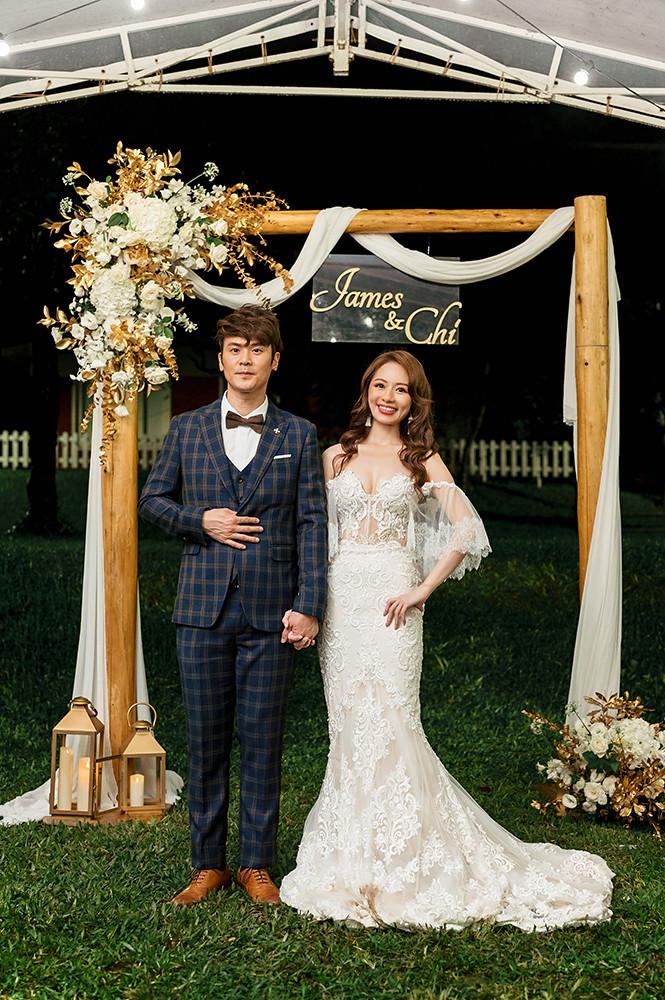 台北婚攝 婚禮攝影 海外婚禮婚紗 美式婚禮 陽明山美國渡假村 JSTUDIO_0284
