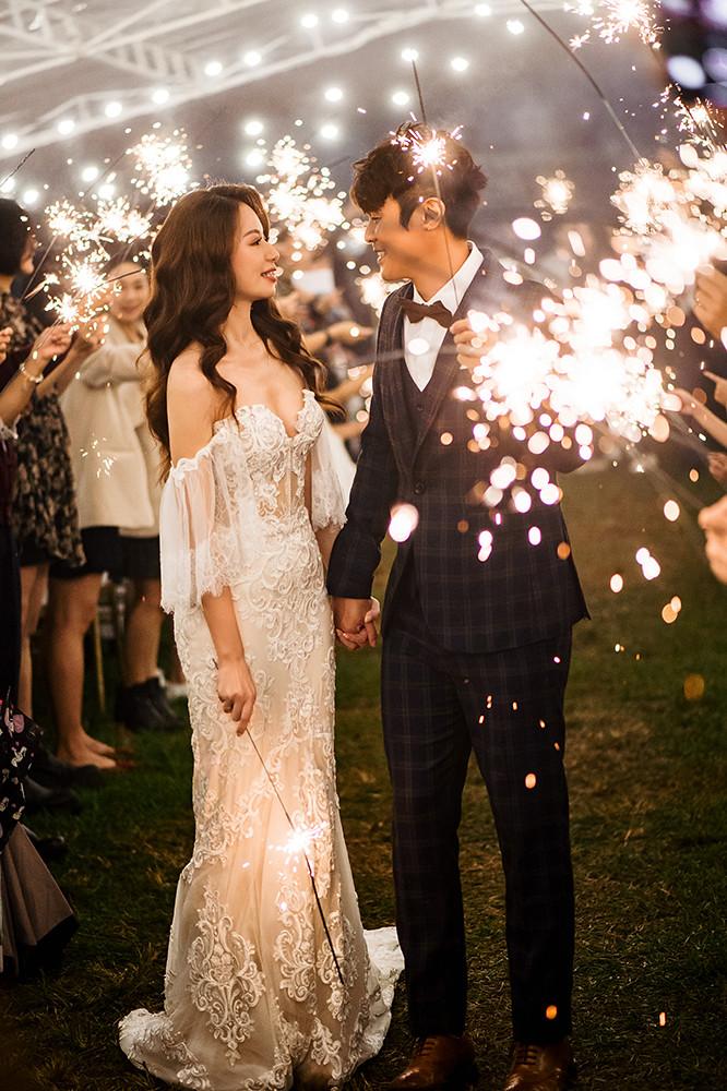 台北婚攝 婚禮攝影 海外婚禮婚紗 美式婚禮 陽明山美國渡假村 JSTUDIO_0276