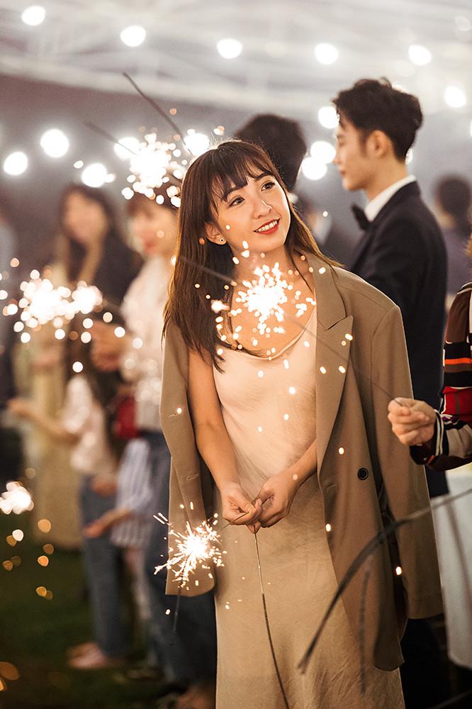 台北婚攝 婚禮攝影 海外婚禮婚紗 美式婚禮 陽明山美國渡假村 JSTUDIO_0275