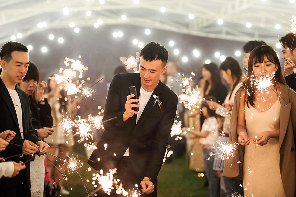 台北婚攝 婚禮攝影 海外婚禮婚紗 美式婚禮 陽明山美國渡假村 JSTUDIO_0272