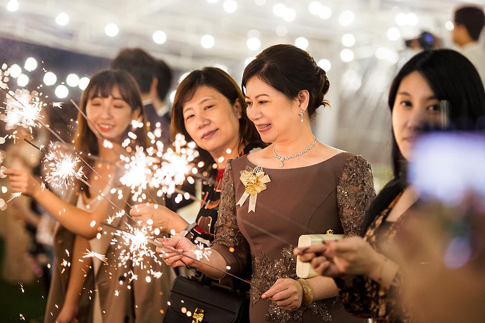 台北婚攝 婚禮攝影 海外婚禮婚紗 美式婚禮 陽明山美國渡假村 JSTUDIO_0271