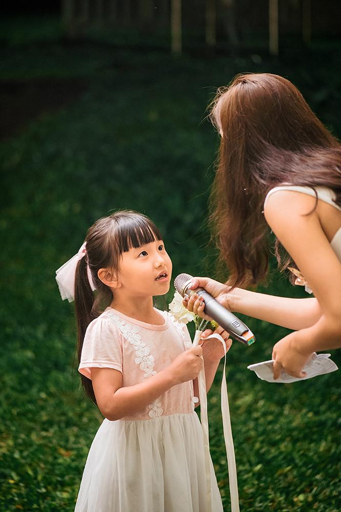 台北婚攝 婚禮攝影 海外婚禮婚紗 美式婚禮 陽明山美國渡假村 JSTUDIO_0269