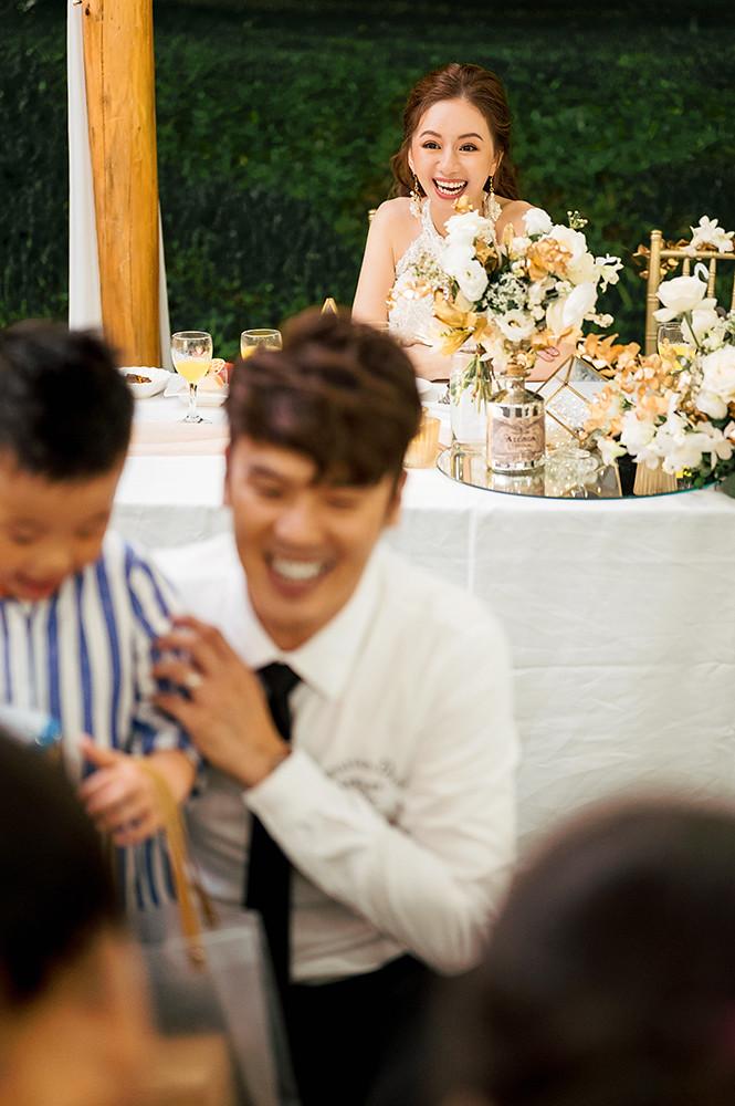 台北婚攝 婚禮攝影 海外婚禮婚紗 美式婚禮 陽明山美國渡假村 JSTUDIO_0270