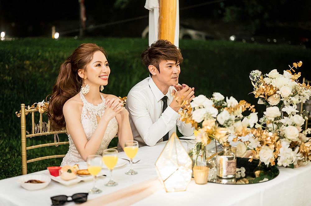 台北婚攝 婚禮攝影 海外婚禮婚紗 美式婚禮 陽明山美國渡假村 JSTUDIO_0267