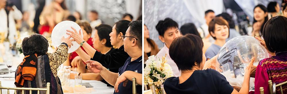 台北婚攝 婚禮攝影 海外婚禮婚紗 美式婚禮 陽明山美國渡假村 JSTUDIO_0263