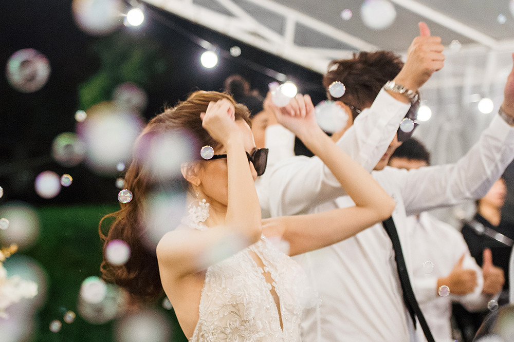 台北婚攝 婚禮攝影 海外婚禮婚紗 美式婚禮 陽明山美國渡假村 JSTUDIO_0259