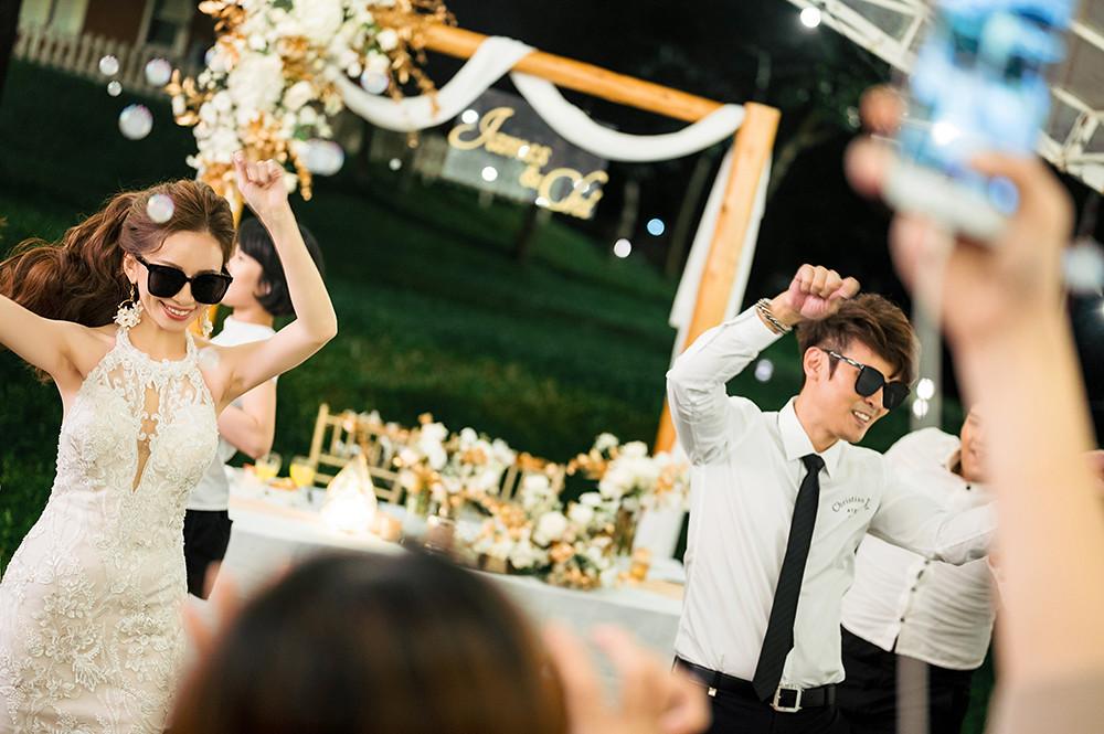 台北婚攝 婚禮攝影 海外婚禮婚紗 美式婚禮 陽明山美國渡假村 JSTUDIO_0256