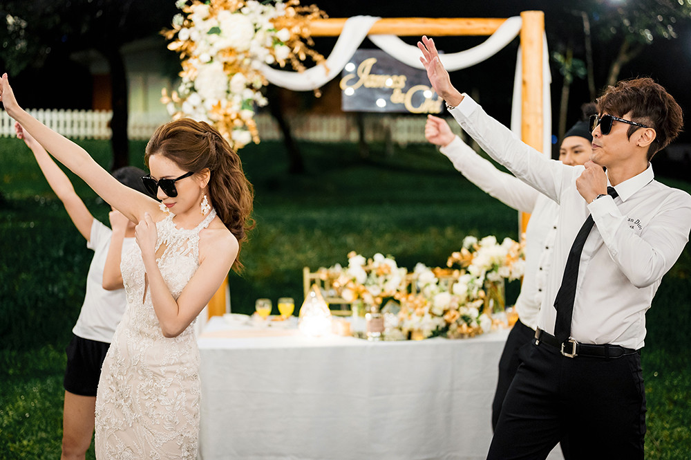 台北婚攝 婚禮攝影 海外婚禮婚紗 美式婚禮 陽明山美國渡假村 JSTUDIO_0255