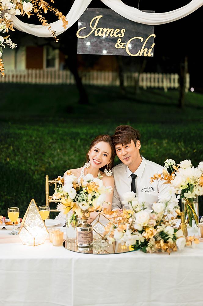 台北婚攝 婚禮攝影 海外婚禮婚紗 美式婚禮 陽明山美國渡假村 JSTUDIO_0232