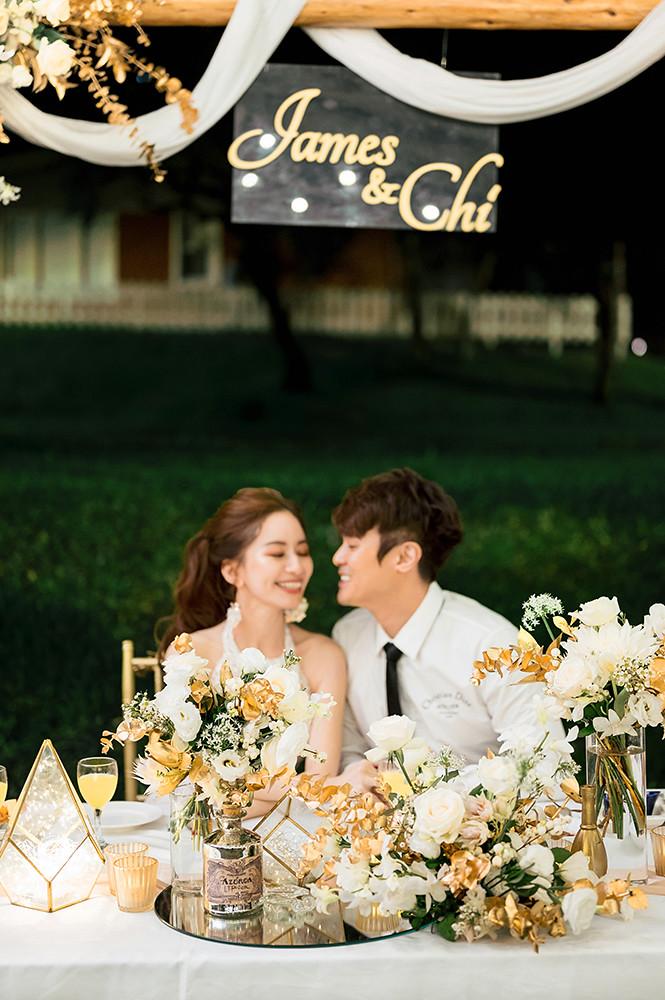 台北婚攝 婚禮攝影 海外婚禮婚紗 美式婚禮 陽明山美國渡假村 JSTUDIO_0231