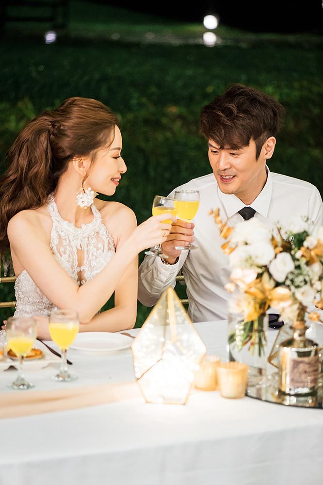 台北婚攝 婚禮攝影 海外婚禮婚紗 美式婚禮 陽明山美國渡假村 JSTUDIO_0228