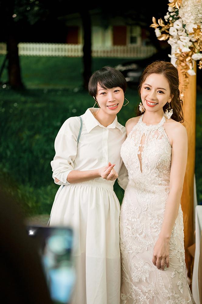 台北婚攝 婚禮攝影 海外婚禮婚紗 美式婚禮 陽明山美國渡假村 JSTUDIO_0227
