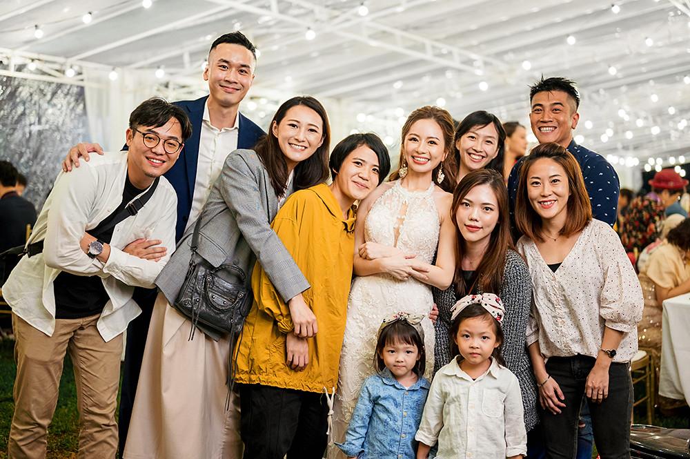台北婚攝 婚禮攝影 海外婚禮婚紗 美式婚禮 陽明山美國渡假村 JSTUDIO_0226