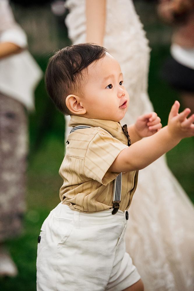 台北婚攝 婚禮攝影 海外婚禮婚紗 美式婚禮 陽明山美國渡假村 JSTUDIO_0223