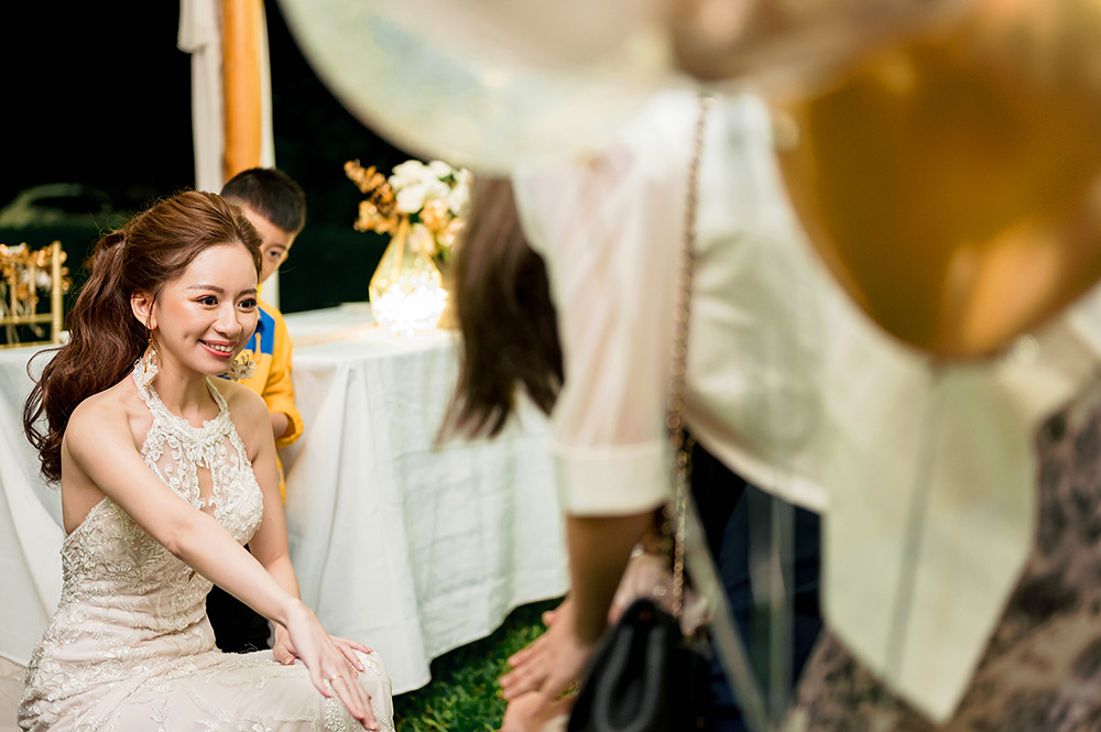 台北婚攝 婚禮攝影 海外婚禮婚紗 美式婚禮 陽明山美國渡假村 JSTUDIO_0222