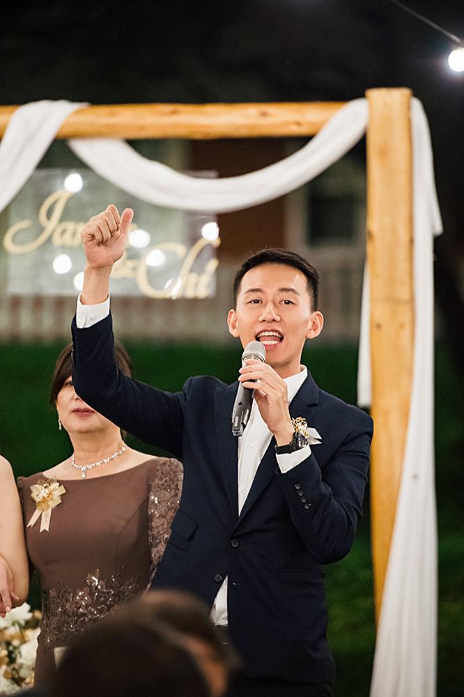 台北婚攝 婚禮攝影 海外婚禮婚紗 美式婚禮 陽明山美國渡假村 JSTUDIO_0207