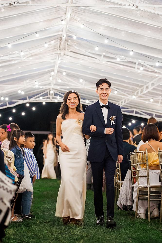 台北婚攝 婚禮攝影 海外婚禮婚紗 美式婚禮 陽明山美國渡假村 JSTUDIO_0189