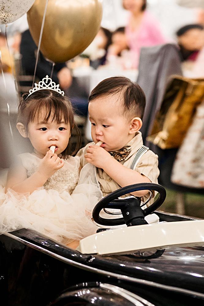 台北婚攝 婚禮攝影 海外婚禮婚紗 美式婚禮 陽明山美國渡假村 JSTUDIO_0187