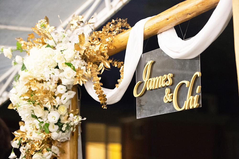 台北婚攝 婚禮攝影 海外婚禮婚紗 美式婚禮 陽明山美國渡假村 JSTUDIO_0184