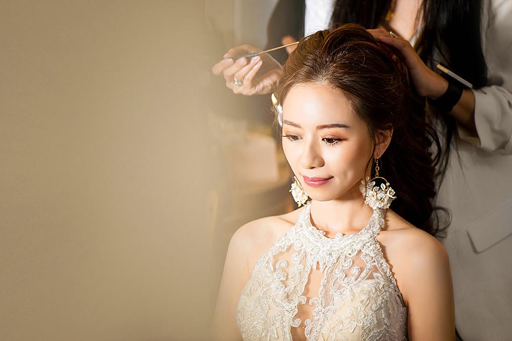 台北婚攝 婚禮攝影 海外婚禮婚紗 美式婚禮 陽明山美國渡假村 JSTUDIO_0183