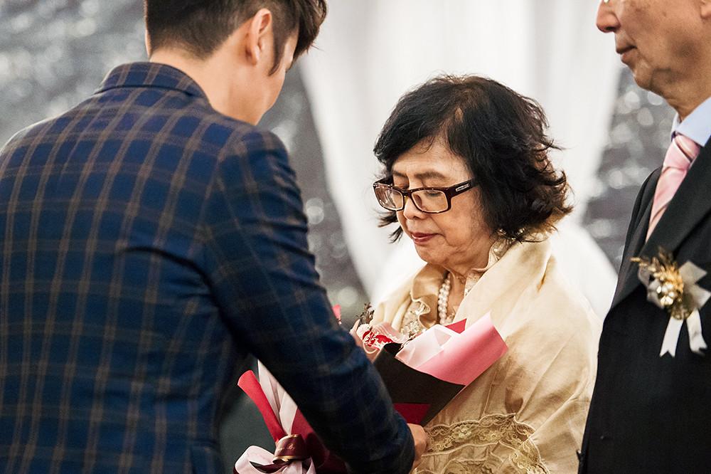 台北婚攝 婚禮攝影 海外婚禮婚紗 美式婚禮 陽明山美國渡假村 JSTUDIO_0163