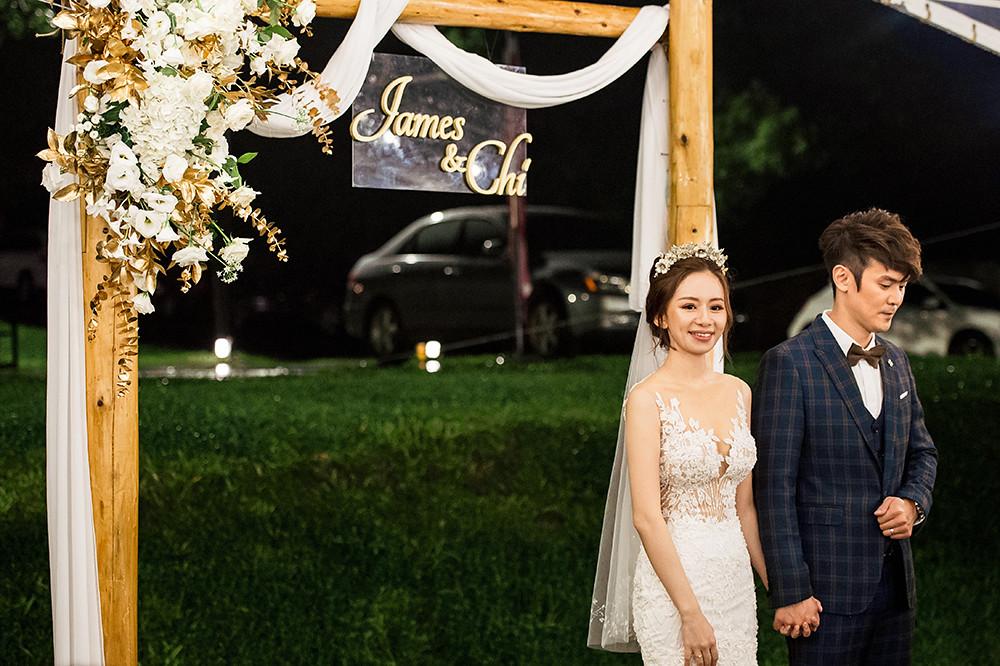 台北婚攝 婚禮攝影 海外婚禮婚紗 美式婚禮 陽明山美國渡假村 JSTUDIO_0160