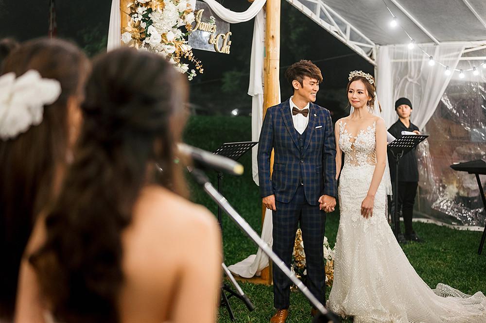 台北婚攝 婚禮攝影 海外婚禮婚紗 美式婚禮 陽明山美國渡假村 JSTUDIO_0155